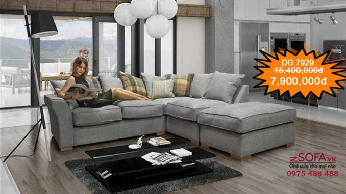 sofa-goc-gia-re-dg7929