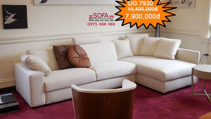 sofa-goc-gia-re-dg7930