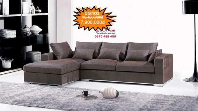 sofa-goc-gia-re-dg7932