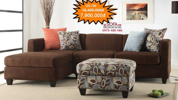 sofa-goc-gia-re-dg795