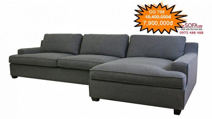 sofa-goc-gia-re-dg798