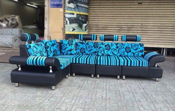 sofa-goc-gia-re-z22
