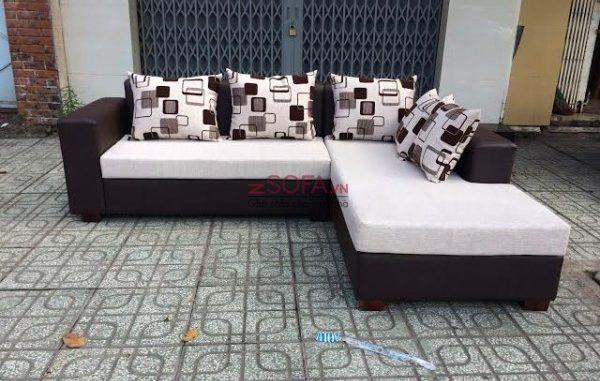 sofa-goc-gia-re-z23