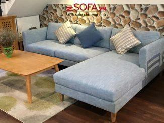ghế sofa giá rẻ za33