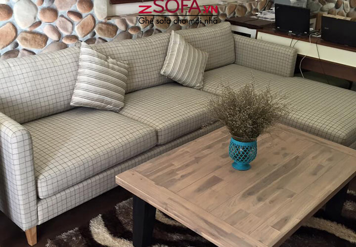 ghế sofa giá rẻ za28