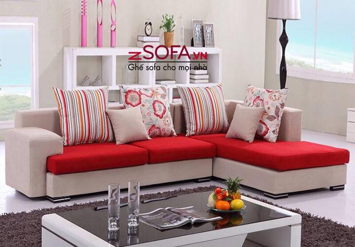 ghế sofa giá rẻ ZA29