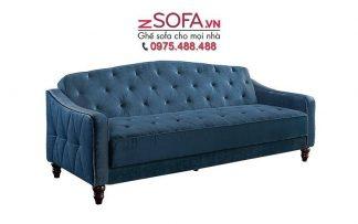 Sofa băng cho phòng khách