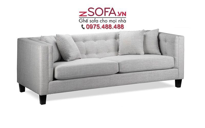 Sofa băng ZBA0017