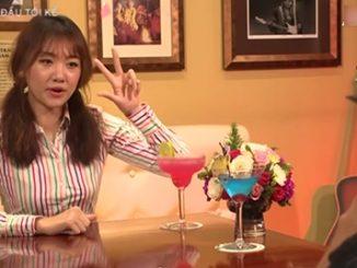 xu-huong-chon-sofa-cua-hariwon