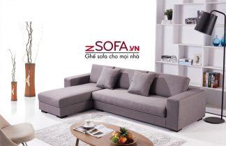 Kinh nghiệm mua sofa đẹp và phù hợp cho phòng khách