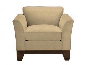 Cho thuê ghế sofa uy tín giá rẻ