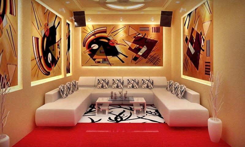 ghe-sofa-Karaoke-zk018