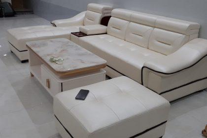 Ghế sofa ở Trà Vinh - Ghế sofa chất lượng cao