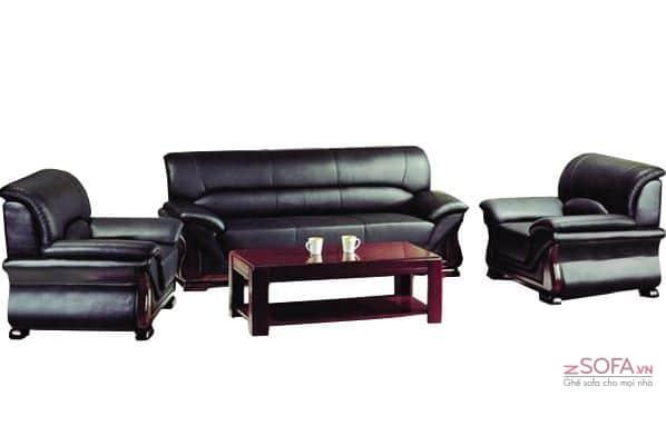 ghế sofa Buôn Ma Thuột