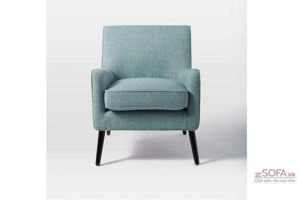 Bán ghế sofa đơn giá rẻ