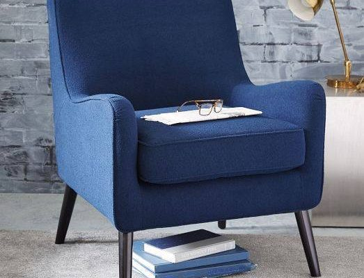 sofa-don-Z3006