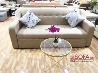 sai-lam-khi-chon-ghe-sofa