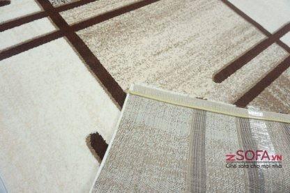 Thảm trải phòng khách m0001_ct_2