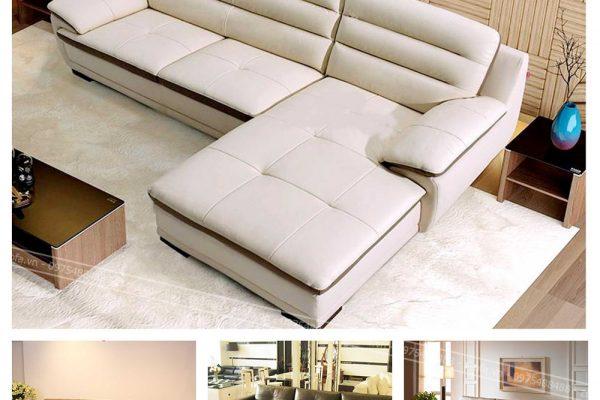 Sofa da Z3010