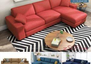 Ghế sofa quận Thủ Đức - uy tín chất lượng