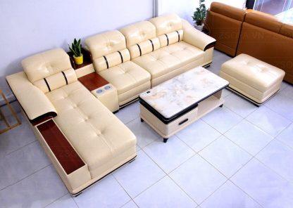 Địa chỉ bán ghế sofa với mức giá hợp lý và uy tín nhất tại TPHCM