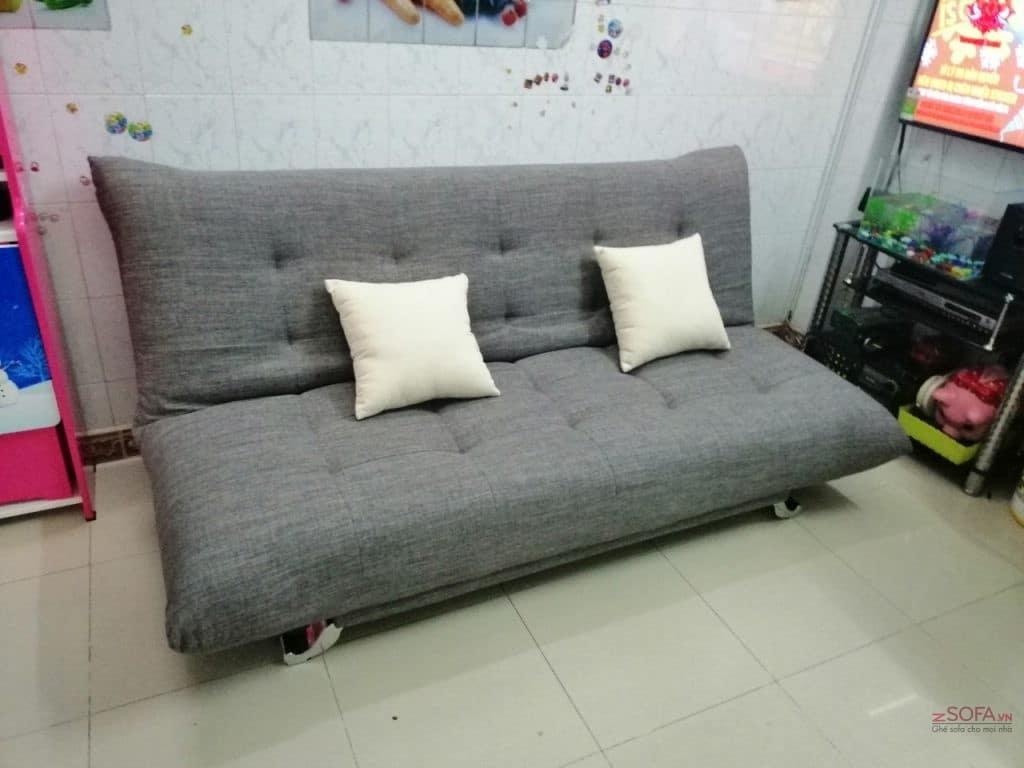 Sofa giường uy tín kmz024