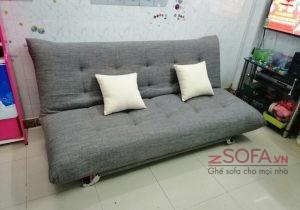 Sofa giường giá rẻ kmz024