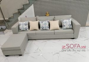 Sofa băng giá rẻ KMZ032