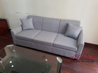 Sofa băng giá rẻ KMZ034