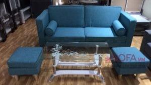 Sofa băng giá rẻ KMZ036