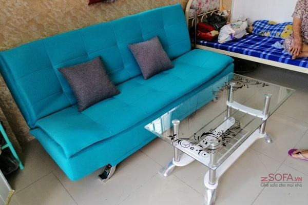 Sofa giường KMZ045