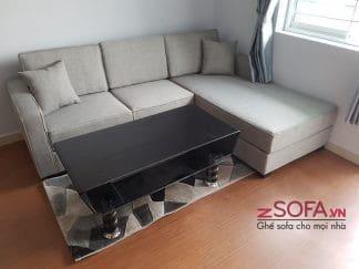 Địa chỉ bán ghế sofa tại An Giang uy tín nhất