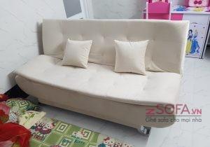 Ở đâu bán ghế sofa da đẹp nhất tại Hồ Chí Minh
