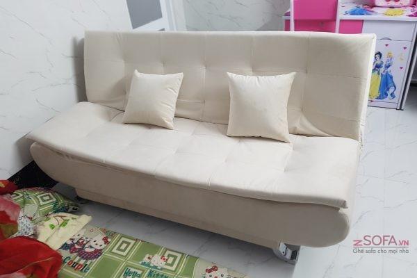 Sofa giường giá rẻ KMZ057