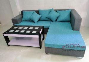 Mua ghế sofa Kiên Giang