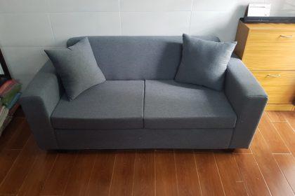Ghế sofa Bến Tre