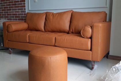 ghế sofa Cà Mau