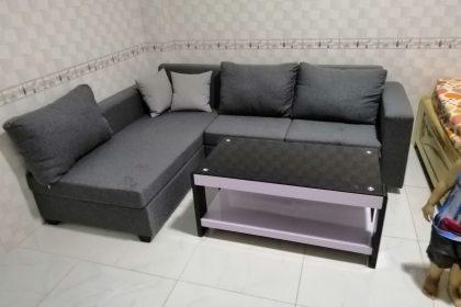 zSofa - cung cấp ghế sofa Vĩnh Long chất lượng