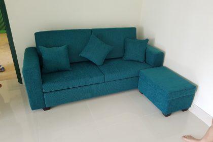 Mua ghế sofa Kiên Giang - chọn ở đâu mới chất lượng