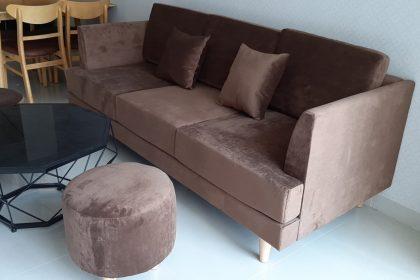ghe sofa bang