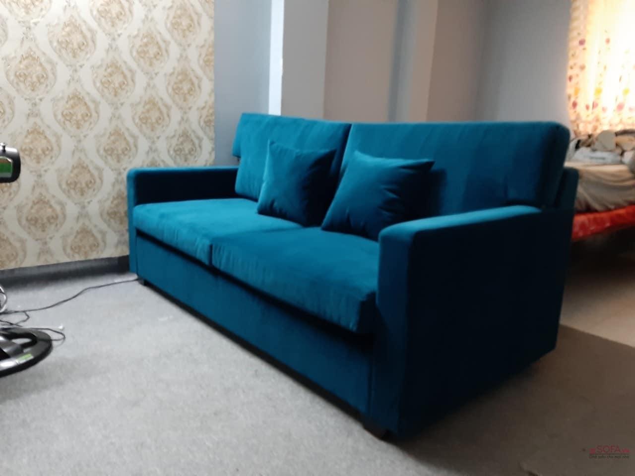 Ghế sofa quận 7