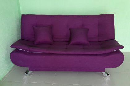 Ghế sofa thư giãn TPHCM