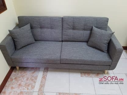 Sofa băng giá rẻ KMZ008