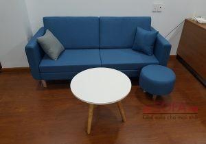Sofa băng giá rẻ KMZ018