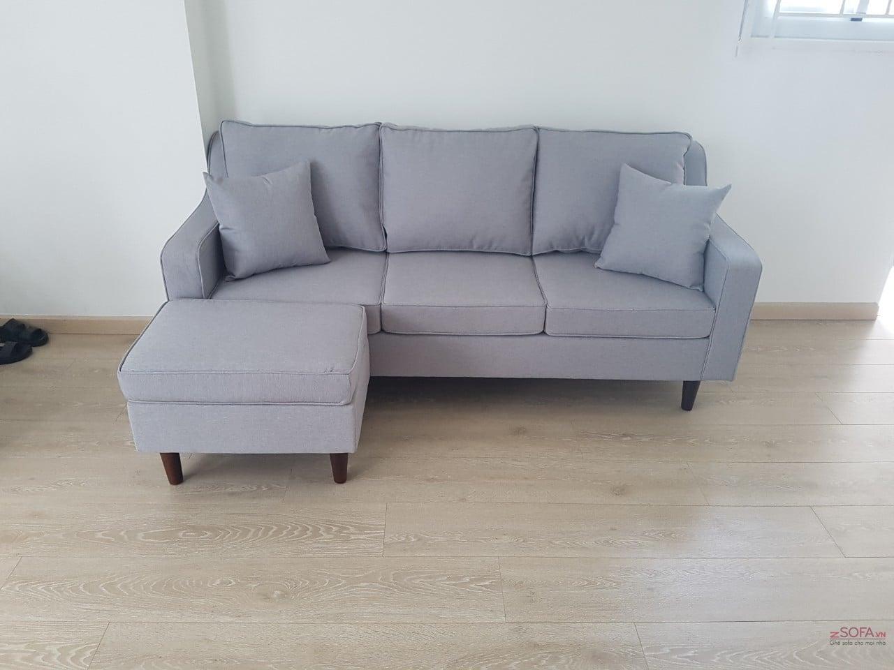 zSofa cung cấp ghế sofa ở Bình Phước