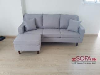 Sofa băng giá rẻ KMZ014