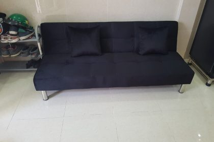 Ghế sofa thư giãn TPHCM - chuẩn mực mới của sự nghỉ ngơi