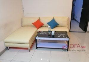 Sofa giá rẻ KMZ003