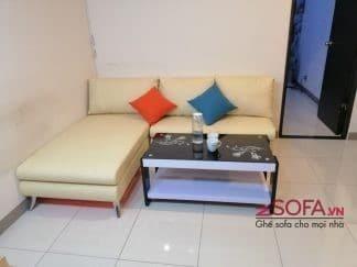 Mua ghế sofa ở Hậu Giang, chọn zSofa