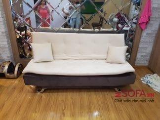 Sofa giường BED40